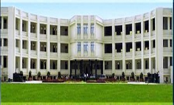 Jagran College of Arts, Science & Commerce